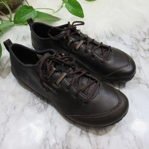 Merrell Tough Glove Shoes NWOT
